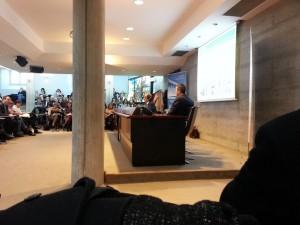Asepeyo - novedades legislativas 2014 seguridad social