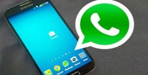 imagen-whatsapp-activa-llamadas-celulares